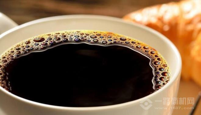 約客城市咖啡