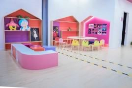八八空间国际艺术中心