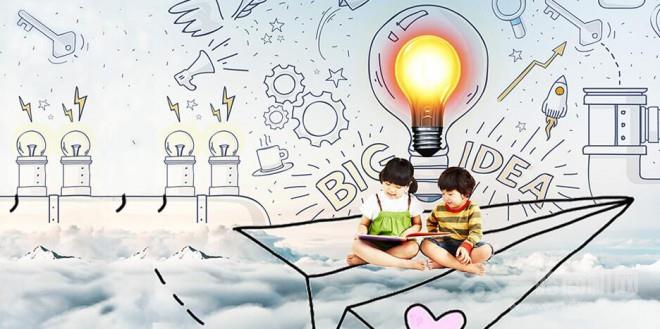 玩創Lab科學教育加盟