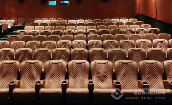 e摩摩共享按摩椅加盟