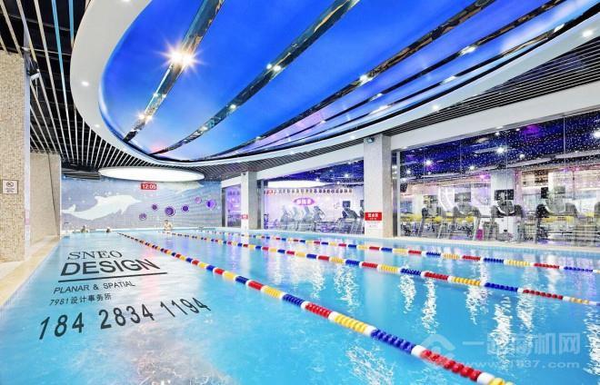 澳博爾嬰兒游泳館加盟