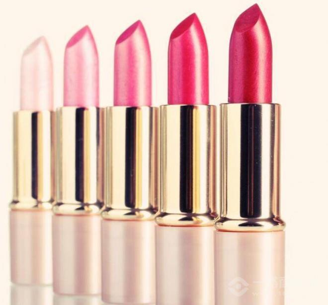 优盈美人化妆品加盟
