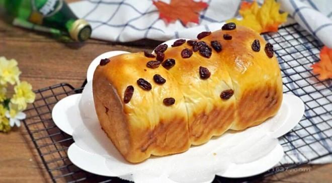 唐派手撕面包加盟