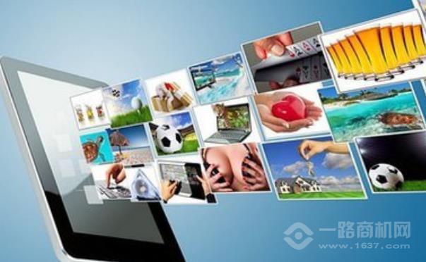 新梦想IT教育加盟