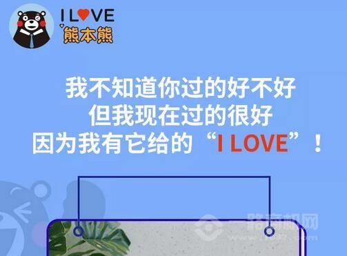 愛熊本熊加盟