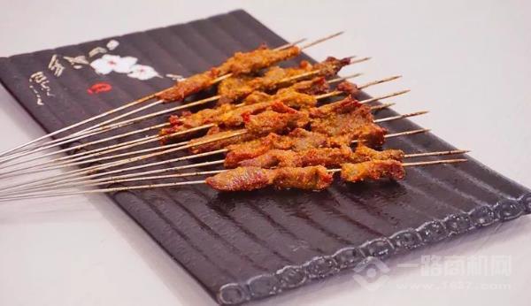 野火堂海鮮燒烤
