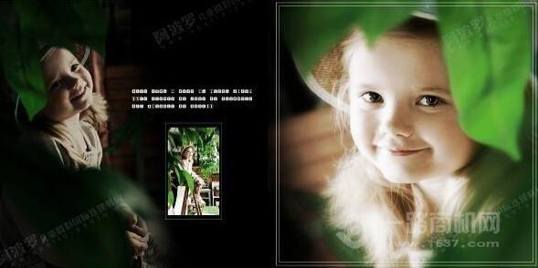 阿波羅兒童攝影加盟