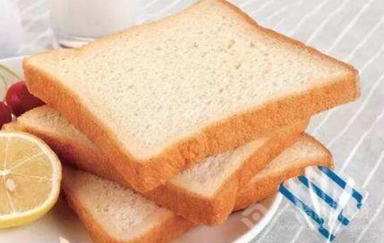 美焙辰面包加盟