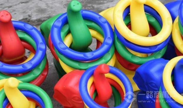 大象体能儿童运动馆加盟