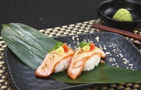 田丸屋日式料理