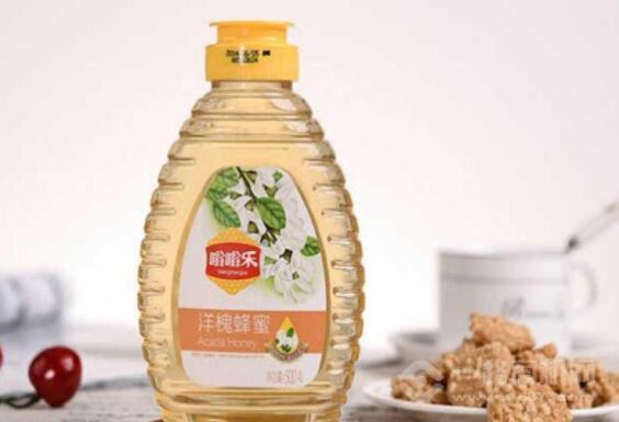 嗡嗡樂蜂蜜加盟