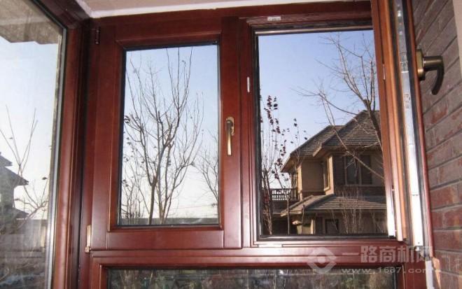 辉锦隆门窗