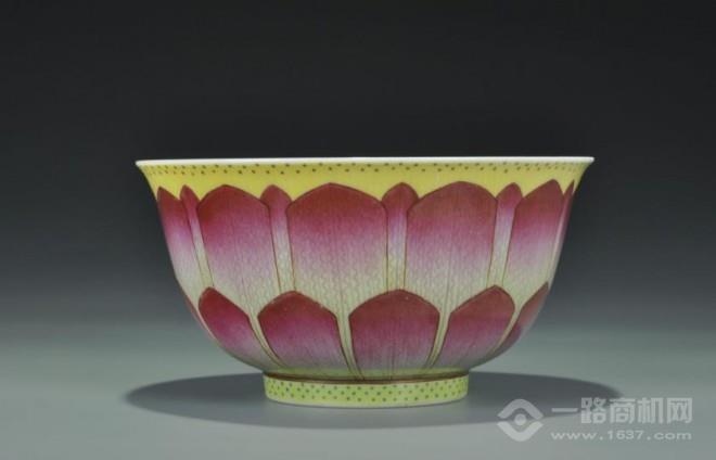 千葉紅陶瓷加盟