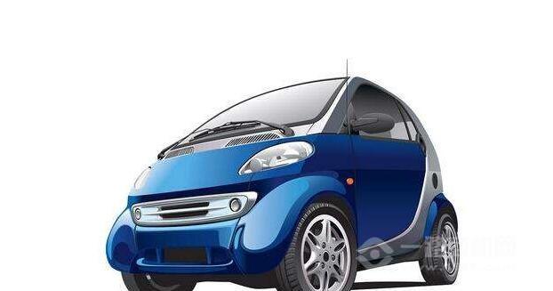 耶贝尔电动汽车加盟