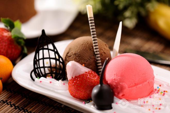 小山久日式甜品鋪加盟