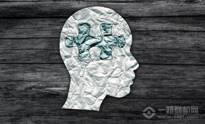 妈仔智教全脑开发中心加盟