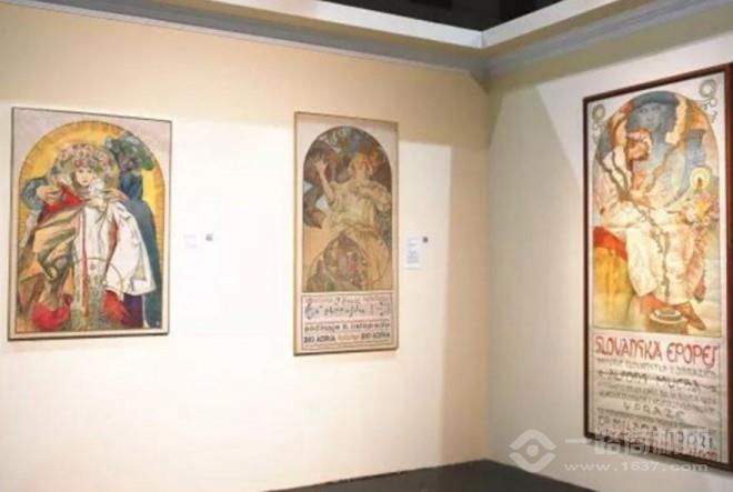 哥特国际美术教育加盟
