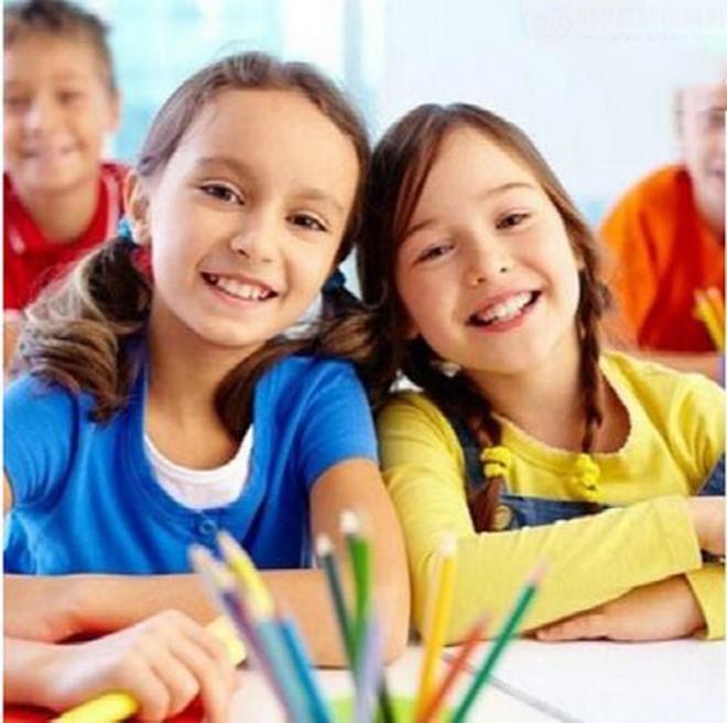 享樂讀少兒英語
