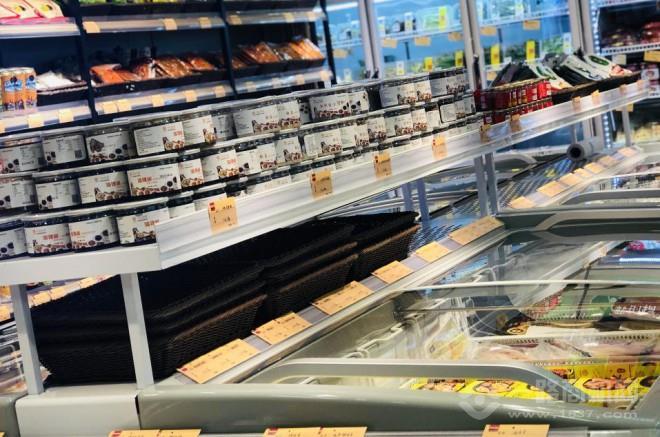 尚撈匯火鍋食材超市加盟