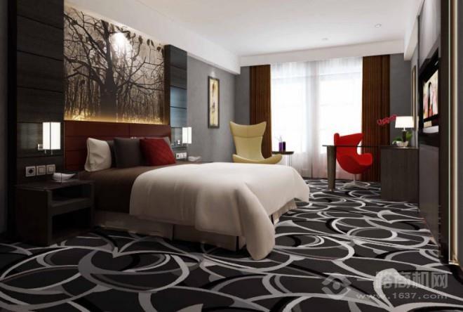 五指山国际酒店加盟