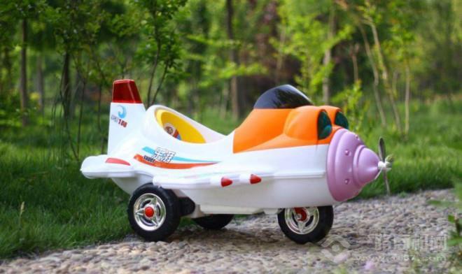 超级虹逗玩具