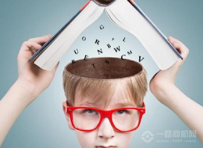 佰源教育加盟