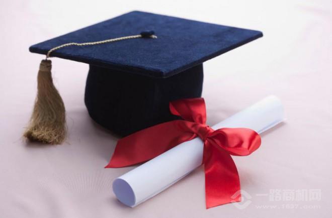 艾尚学教育研修加盟