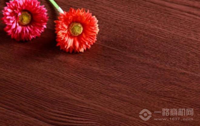 蒲津奧圣生態木地板加盟