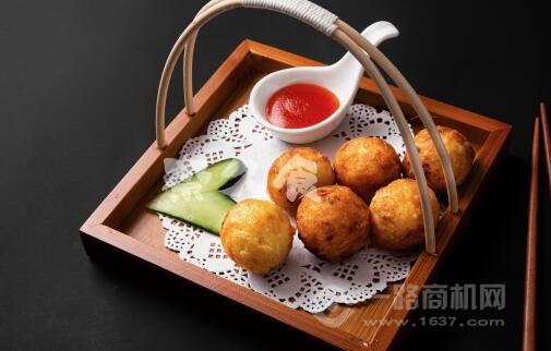 奈久食壽司加盟
