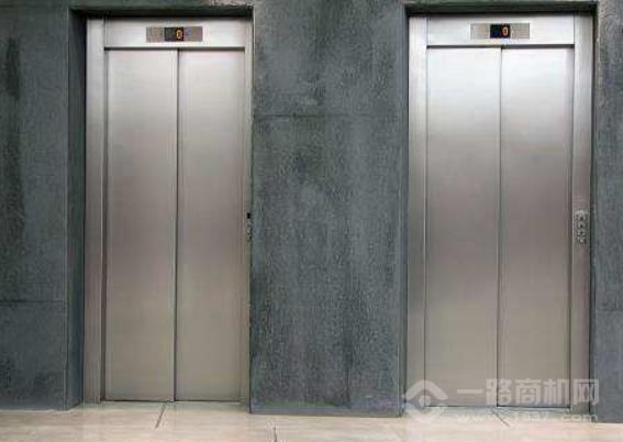 奥斯达电梯加盟