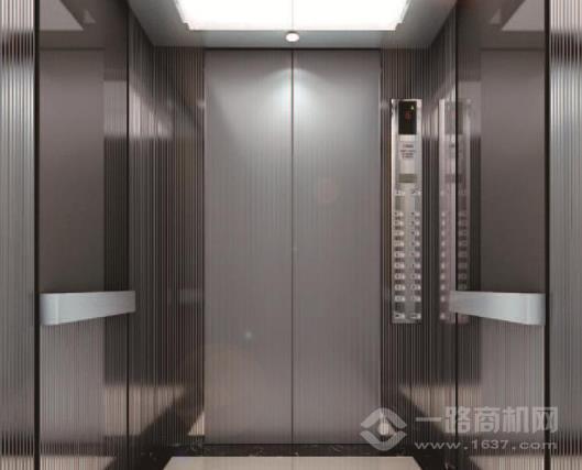 奥斯达电梯