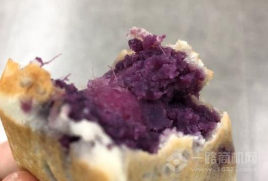 笙南国仙豆糕加盟