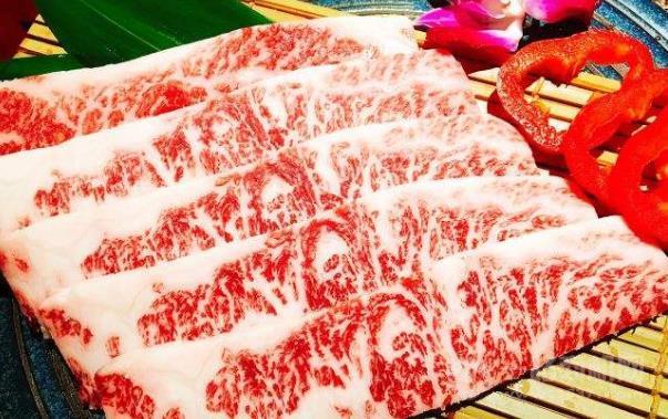 丸玉日式燒肉加盟