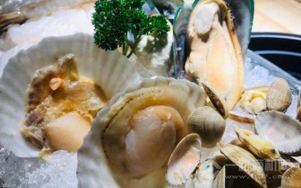 吉吉泰式海鮮火鍋加盟