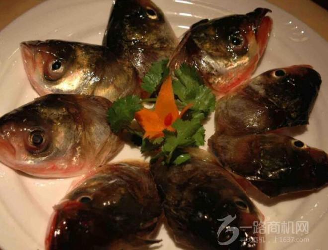 譚魚頭火鍋加盟