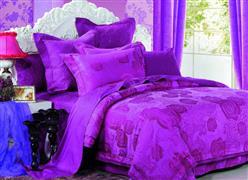 法紫昵家纺