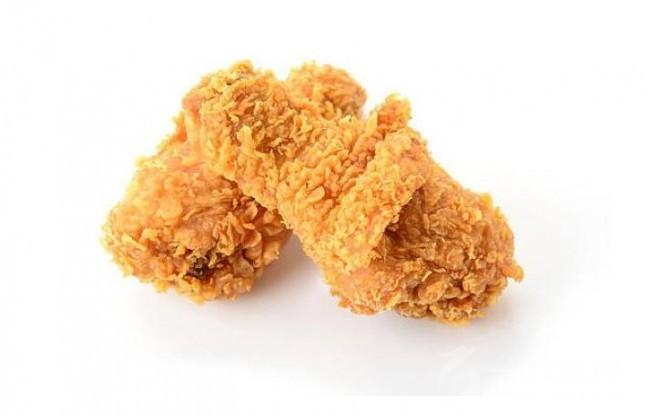 麥德拉炸雞漢堡加盟