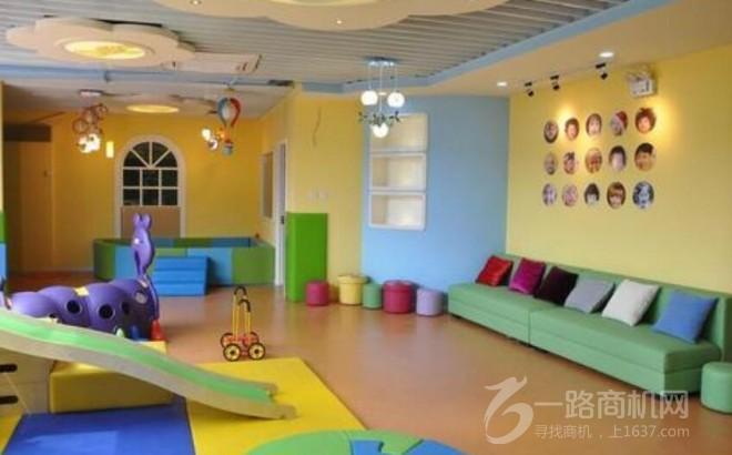 凱恩國際幼兒園