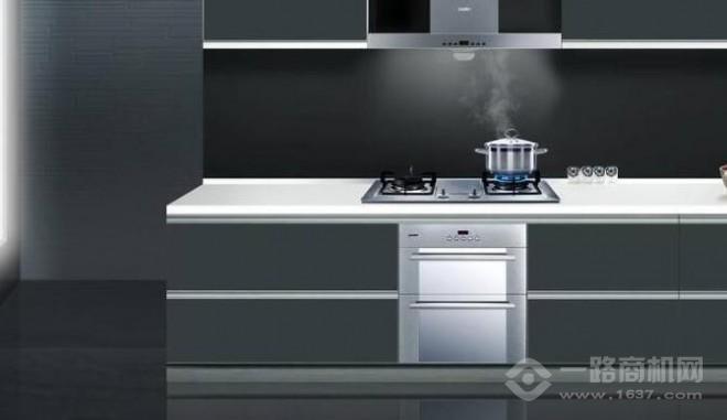 先科廚衛電器加盟