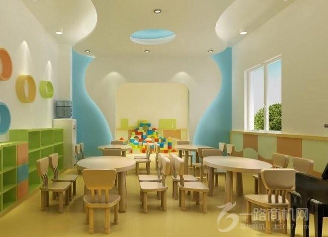 銀座幼兒園