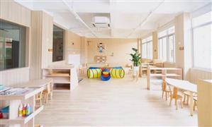 小天使幼兒園