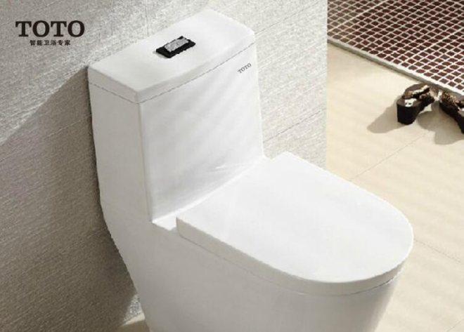 toto衛浴加盟