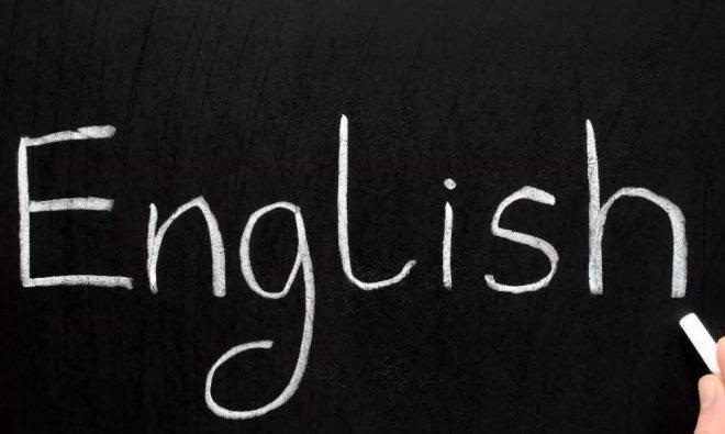 卓悅學科英語