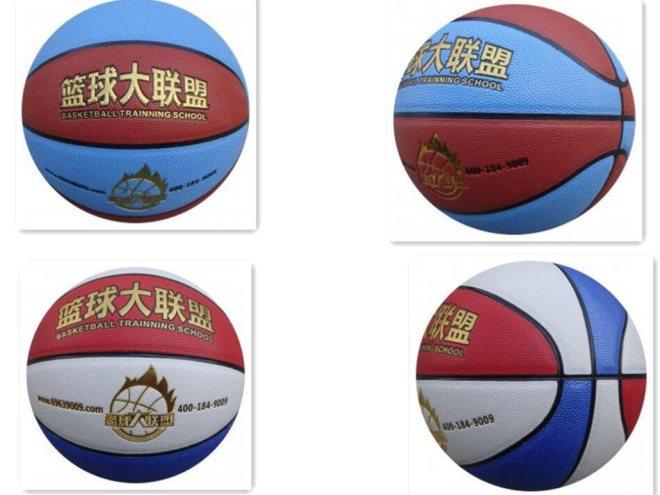 希奥篮球大联盟加盟